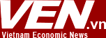 VIETNAM ECONOMIC NEWS