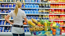 eurozone inflation climbs to three year high