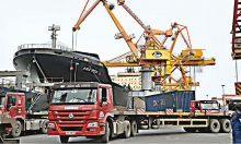 strengthening vietnamese goods in asean market
