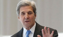 us secretary of state john kerry to travel to vietnam