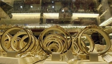vietnam considers plan for gold trading floor to curb hoarding