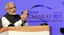 vietnam attends vibrant gujarat global summit in india