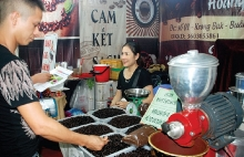 changes brewing impressive coffee exports