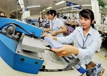 textile and garment sector needs mending