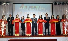 tet trade fair highlights local specialities