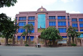 banking system fuels cambodias growth