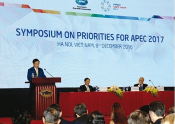 apec year 2017 new driving force for a common future
