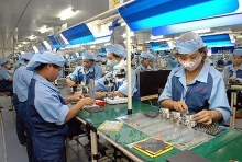 vietnam japan trade expected to surge in 2017