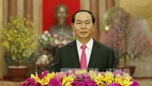president tran dai quangs lunar new year greetings