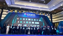 digital vietnamese knowledge system launched