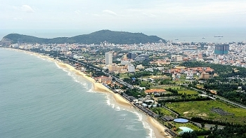 ba ria vung tau develops high quality tourism