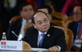 pm to attend mekong lancang cooperation summit