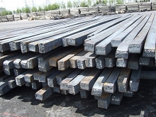 vietnam steel export up last year