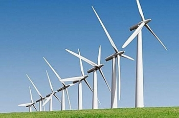 ben tre approves nexif energys wind power project