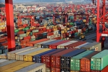 chinas trade growth cools in december