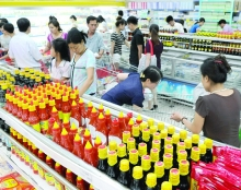 buy vietnamese campaign boosts brands