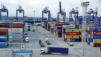 exports to southeast asia forecast to keep upward trend