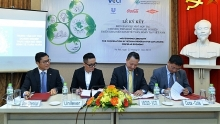 vietnam supports enterprises to participate in circular economy