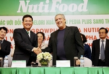 us door opens for vietnam powder milk