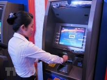 vietnam in urgent need for national financial inclusion strategy