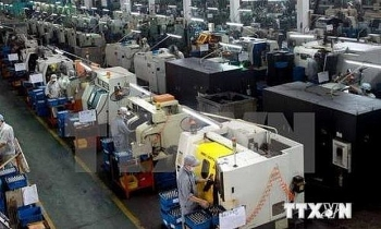 can tho invites investments for vietnam japan industrial park