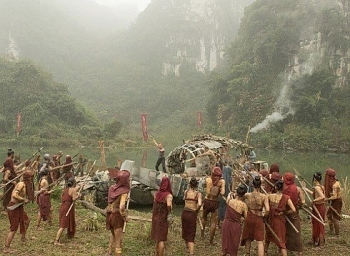movie shot in vietnam receives oscars nomination