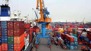 vietnam posts trade deficit of us 300 million in january