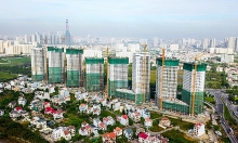 vietnam orders banks to tighten lending in stock real estate markets