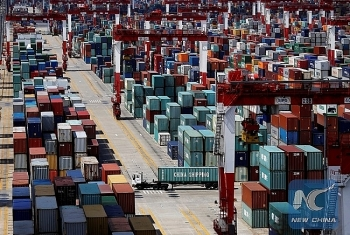 global economic growth to slow to 29 pct in 2019 world bank