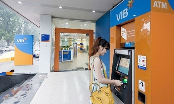 banks asked to warn customers about money theft from atms