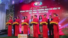 vietnam bulgaria boost trade investment