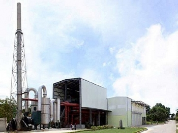 waste to energy projects offer quick returns