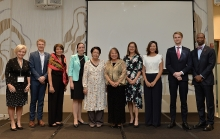 first southeast asian business summit on gender equality dividends held