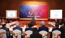 vietnam us bolster economic cooperation