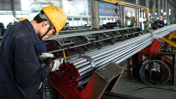 vnsteel aims to increase revenue by vnd800 billion