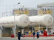 vietnam to increase liquid gas imports by 2025