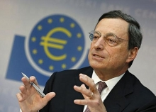 ecb rejects us accusation of currency manipulating