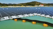 binh thuan wants floating solar power plant