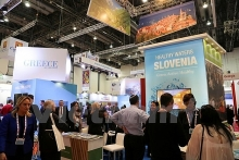vietnam attends annual tourism expo in israel