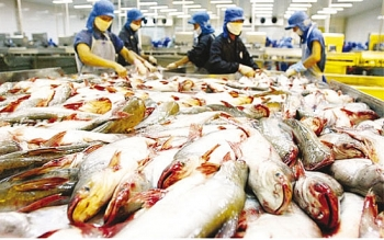2017 seafood exports expected to reach us 71 billion
