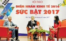 hcmc on its way to becoming southeast asian economic hub