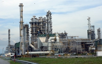 vietgazprom to invest in gas to power project