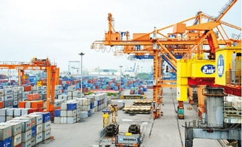 67 percent gdp growth a challenging target