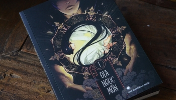 vietnamese manga work honoured at international manga award