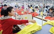 vietnam enjoys trade surplus of us 115 billion in january