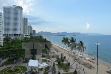 nha trang to host 2017s first apec senior officials meeting