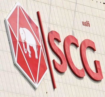 scg records rise in profit in 2016