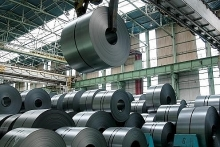 steel iron import value rises 30 percent