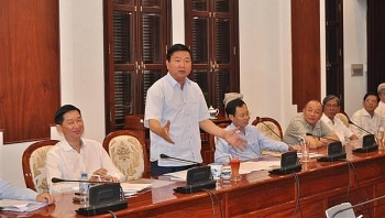 joint efforts called for to prevent tax losses in ho chi minh city