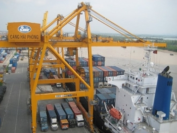 moit to lower logistics costs